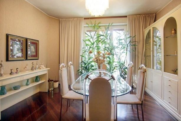 Viale Ranzoni, Apartment, Milano - ITA (photo 5)