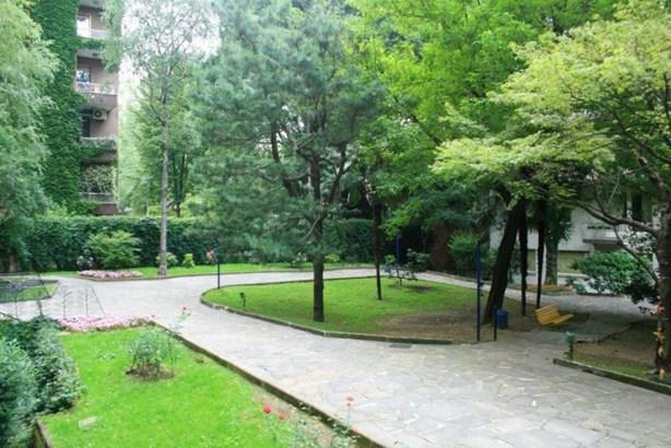 Sito Dei Pellegrini, Apartment, Milano - ITA (photo 3)