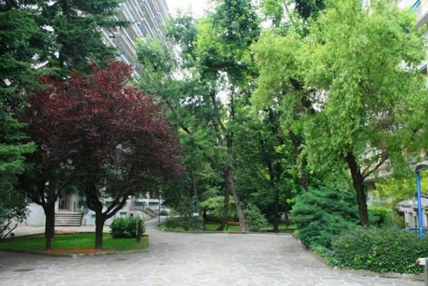Sito Dei Pellegrini, Apartment, Milano - ITA (photo 4)