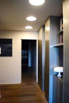 Via Raffaello Sanzio, Apartment, Milano - ITA (photo 5)