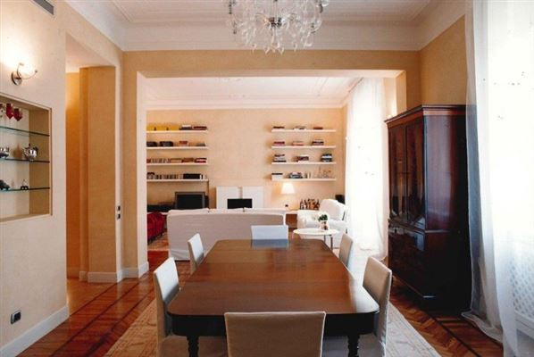 Viale San Michele Del Carso, Apartment, Milano - ITA (photo 3)