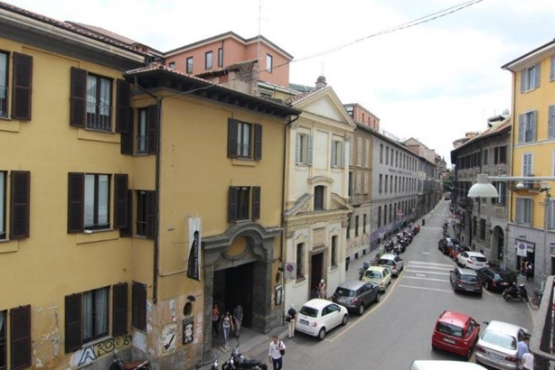 Via Lanzone, Apartment, Milano - ITA (photo 2)