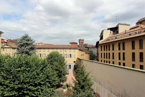 Via Lanzone, Apartment, Milano - ITA (photo 3)