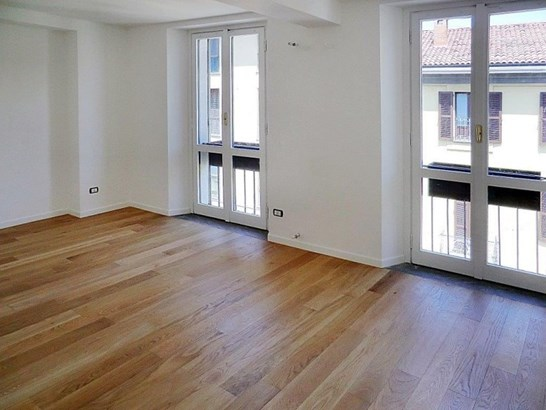 Via Lanzone, Apartment, Milano - ITA (photo 5)