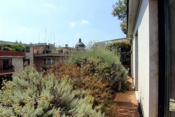 Corso Buenos Aires, Apartment, Milano - ITA (photo 1)