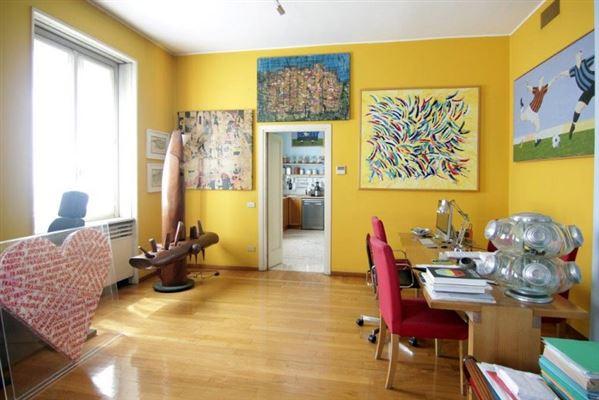 Viale Beatrice D'este, Apartment, Milano - ITA (photo 2)