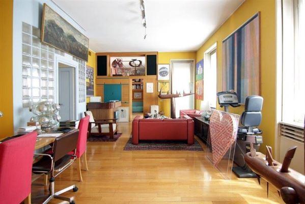 Viale Beatrice D'este, Apartment, Milano - ITA (photo 3)