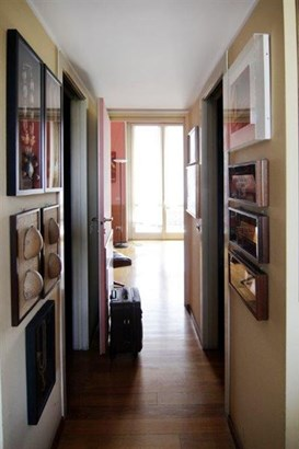 Viale Beatrice D'este, Apartment, Milano - ITA (photo 5)