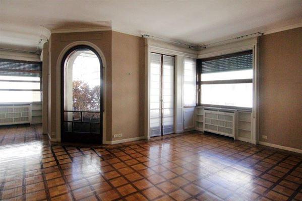 Viale Tunisia, Apartment, Milano - ITA (photo 1)