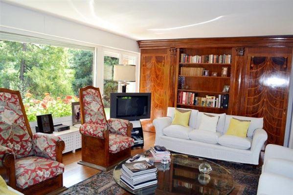 Montorfano, Apartment, Como - ITA (photo 5)