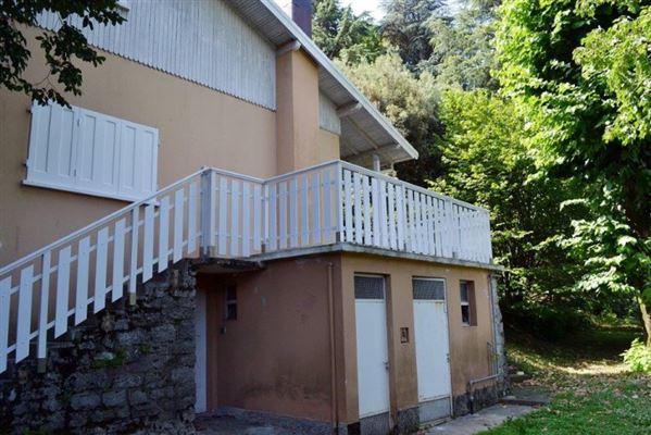 Montorfano, Apartment, Como - ITA (photo 3)