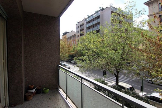 Via Ravizza, Apartment, Milano - ITA (photo 4)