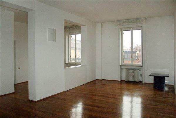 Via Saffi, Apartment, Milano - ITA (photo 1)