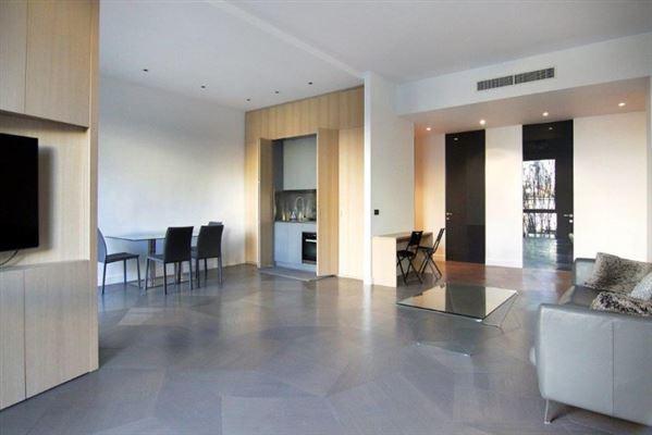 Via San Pietro All'orto, Apartment, Milano - ITA (photo 1)