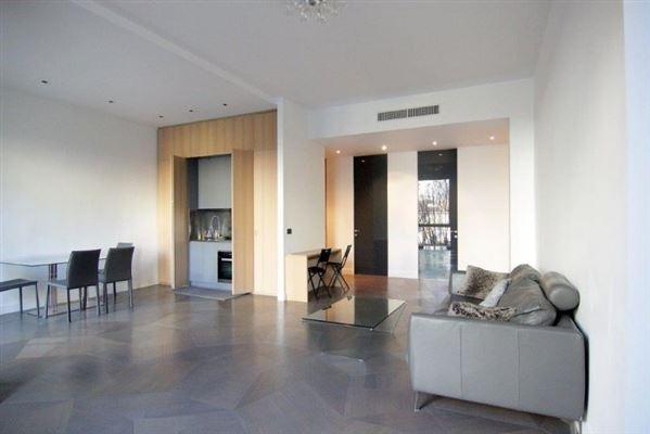 Via San Pietro All'orto, Apartment, Milano - ITA (photo 3)