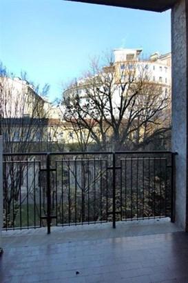 Via San Pietro All'orto, Apartment, Milano - ITA (photo 4)