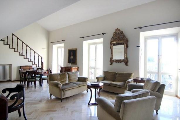 Via Amedei, Apartment, Milano - ITA (photo 1)
