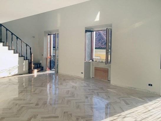Via Amedei, Apartment, Milano - ITA (photo 2)