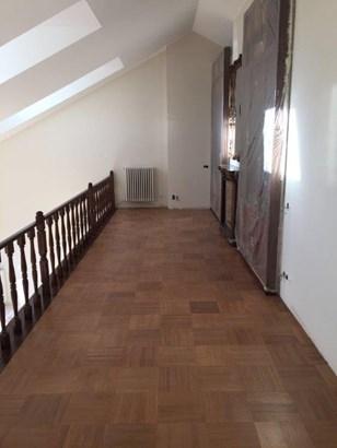 Via Amedei, Apartment, Milano - ITA (photo 4)