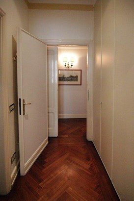 Piazza Castello, Apartment, Milano - ITA (photo 5)