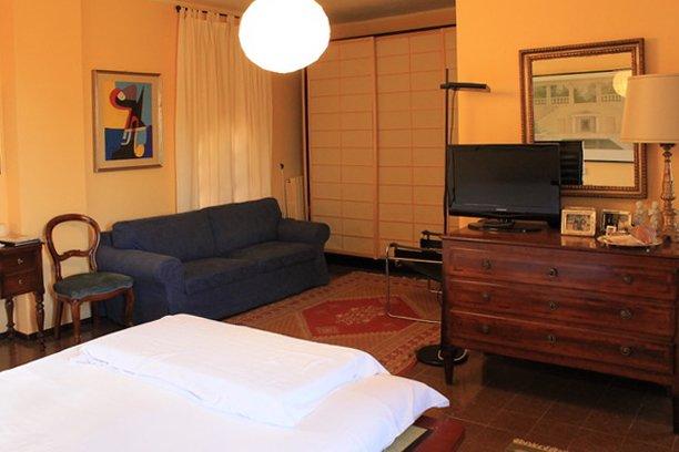 Casalnoceto, Casale, Casalnoceto - ITA (photo 5)