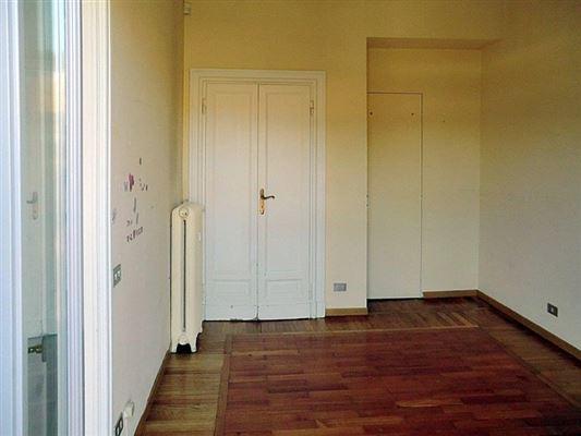 Via Marradi, Apartment, Milano - ITA (photo 2)