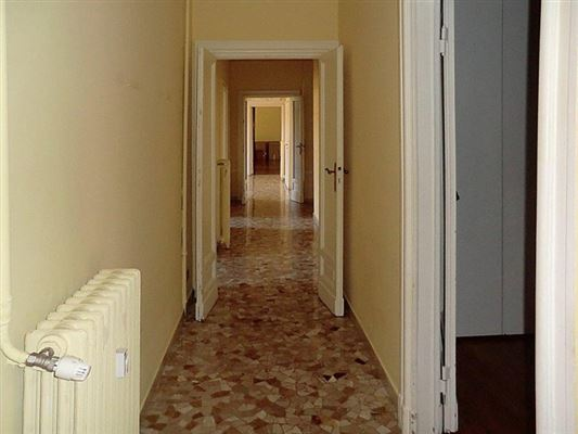 Via Marradi, Apartment, Milano - ITA (photo 4)