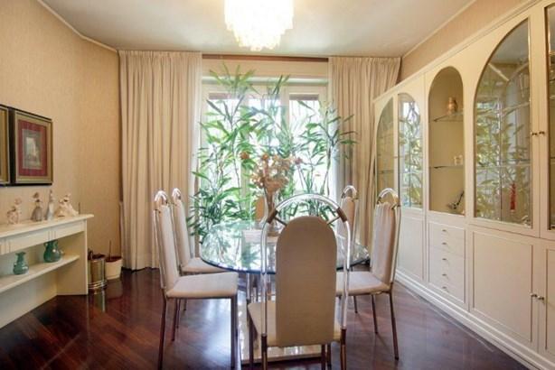 Viale Ranzoni, Apartment, Mlan - ITA (photo 4)