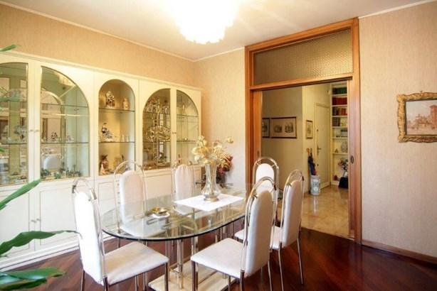 Viale Ranzoni, Apartment, Mlan - ITA (photo 5)