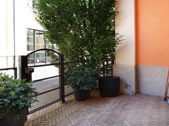 Via Pietrasanta, Loft, Milano - ITA (photo 2)