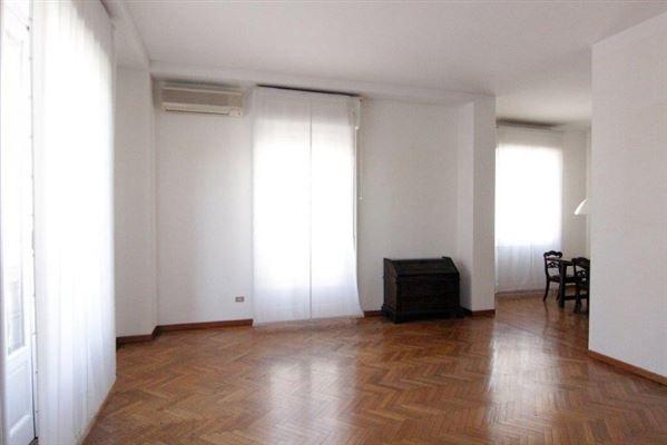 Corso Di Porta Nuova, Apartment, Milano - ITA (photo 1)
