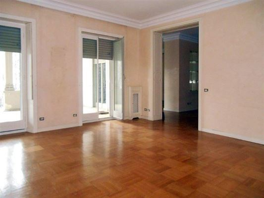 Via Brera, Apartment, Milano - ITA (photo 5)
