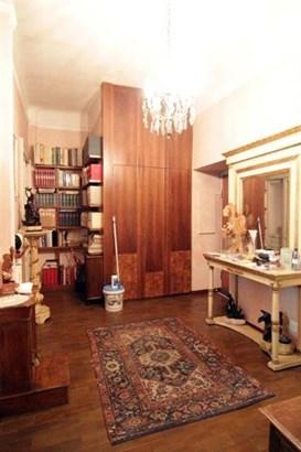 Via G.b. Morgagni, Apartment, Milano - ITA (photo 3)