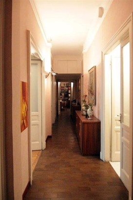 Via G.b. Morgagni, Apartment, Milano - ITA (photo 3)