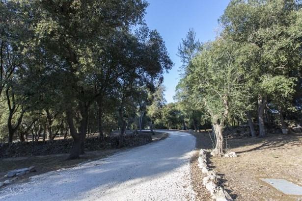 Sp 107, Avetrana - ITA (photo 5)