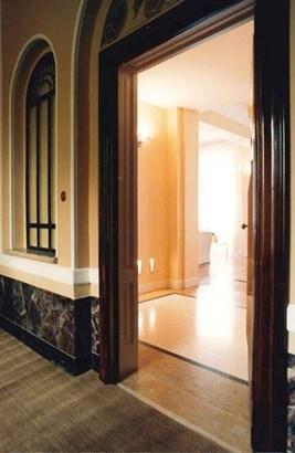Viale San Michele Del Carso, Apartment, Milano - ITA (photo 3)