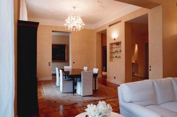 Viale San Michele Del Carso, Apartment, Milano - ITA (photo 4)