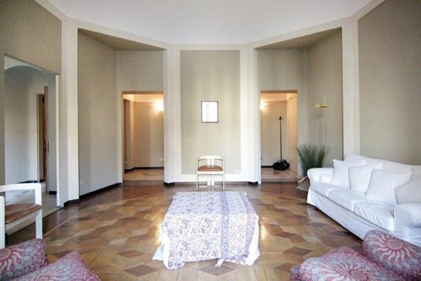 Viale Bianca Maria, Apartment, Milano - ITA (photo 2)