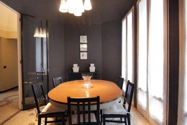Viale Bianca Maria, Apartment, Milano - ITA (photo 3)