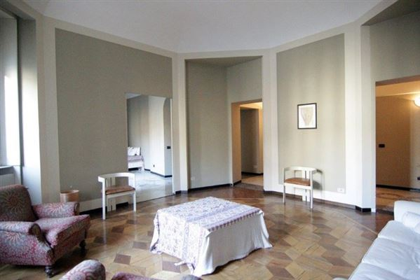 Viale Bianca Maria, Apartment, Milano - ITA (photo 5)