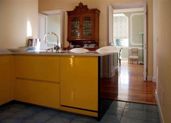 Villa Gioiello - Sanremo, Sanremo - ITA (photo 4)