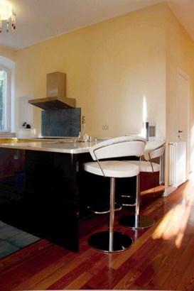 Villa Gioiello - Sanremo, Sanremo - ITA (photo 5)