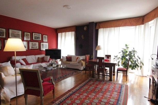 Via Uguccione Da Pisa, Apartment, Milano - ITA (photo 2)