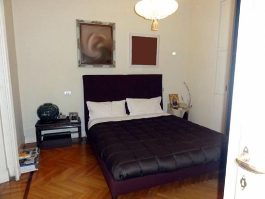 Via Giambologna, Apartment, Milano - ITA (photo 3)