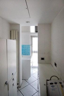 Via Domenichino, Apartment, Milano - ITA (photo 3)