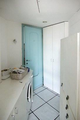 Via Domenichino, Apartment, Milano - ITA (photo 5)