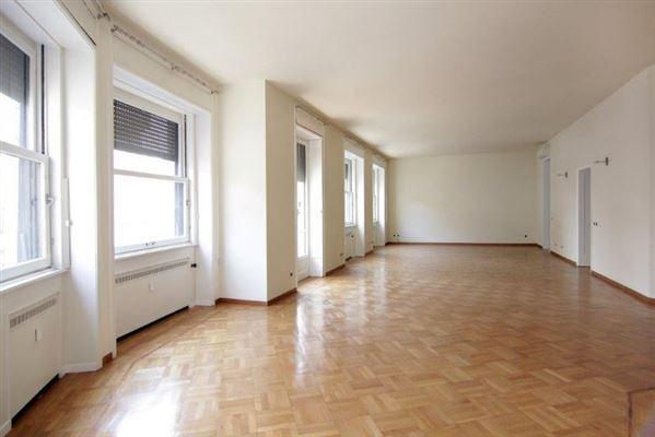 Via Serbelloni, Apartment, Milano - ITA (photo 1)