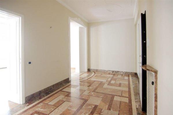 Via Serbelloni, Apartment, Milano - ITA (photo 3)