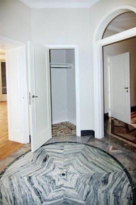 Via Serbelloni, Apartment, Milano - ITA (photo 5)
