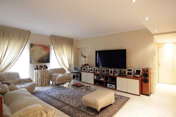 Via Brera, Apartment, Milano - ITA (photo 1)